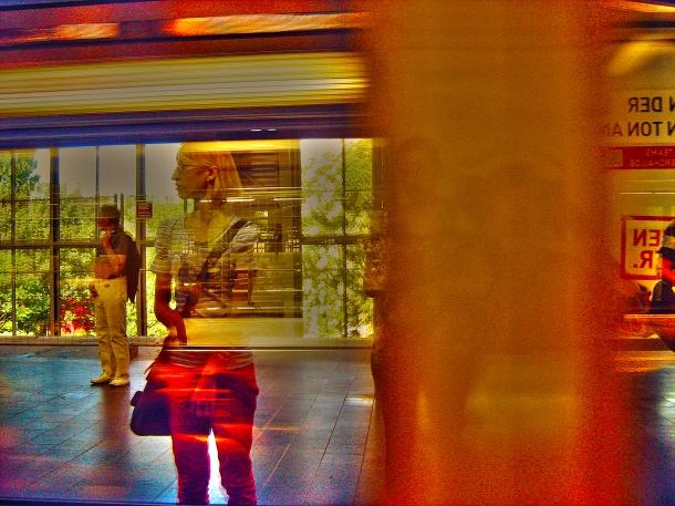 183_lukre in the window